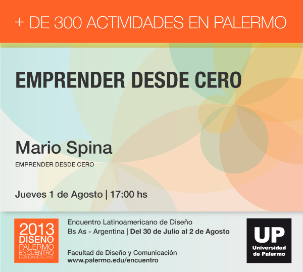 up2013-spinamario